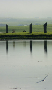 OrkneyReflect
