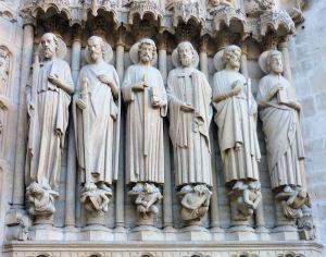 NotreDameApostles