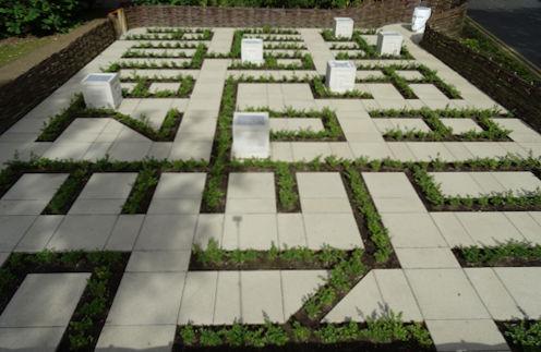 Maze1